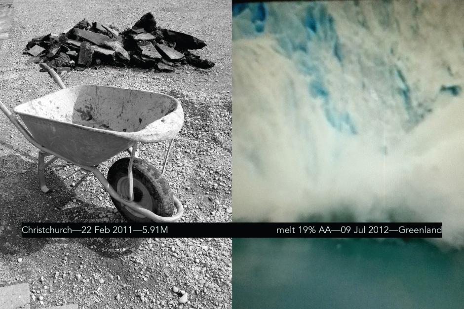 ChCh-Greenland-layout-7