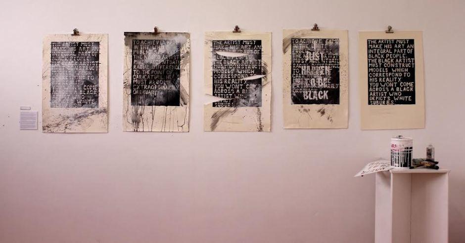 4-works-race-art