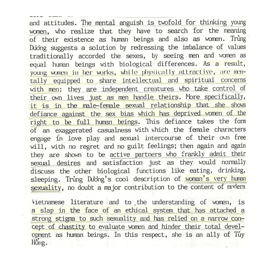 fiveshedevils-excerpt2