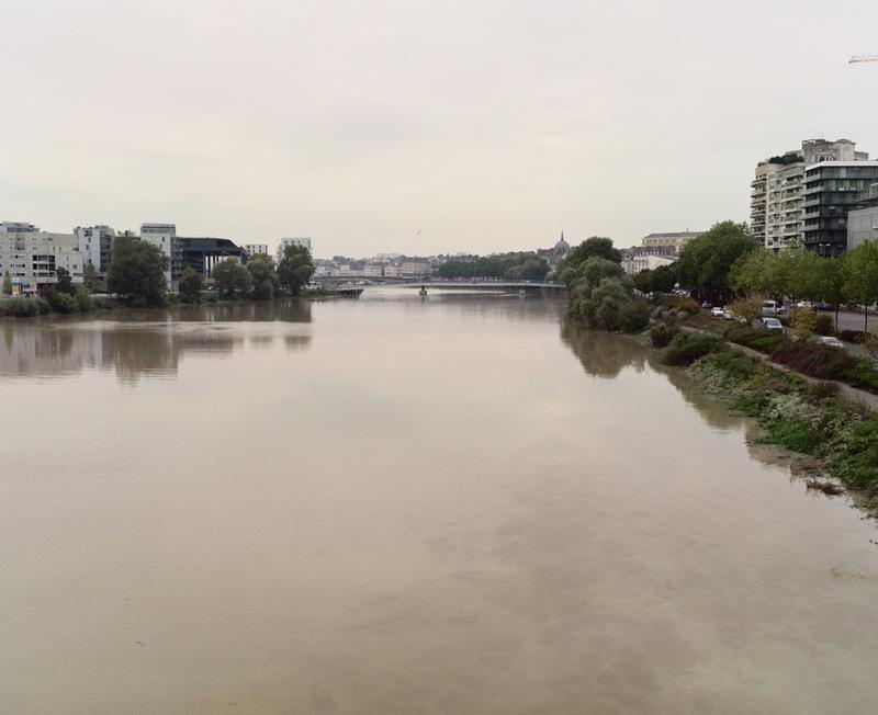 01 -La Loire 02