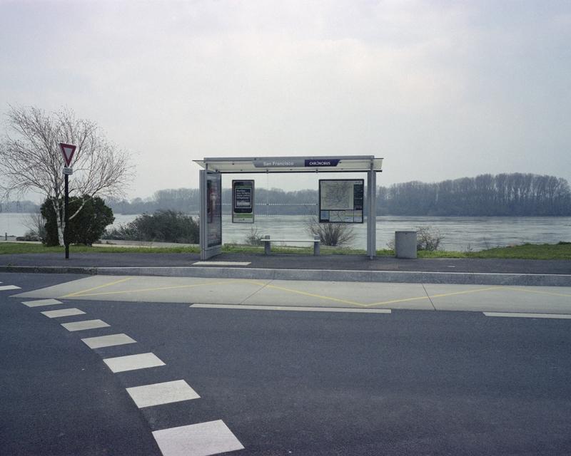 01 -La Loire 04