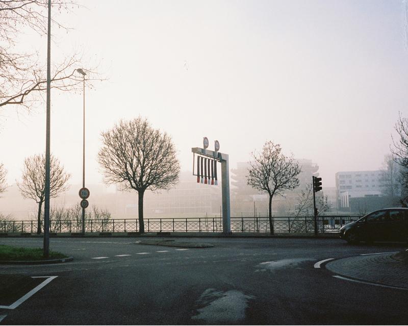 04 -La Loire
