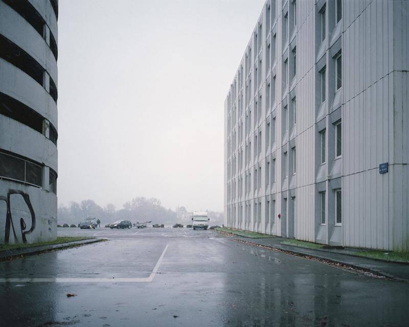 07 -La Loire