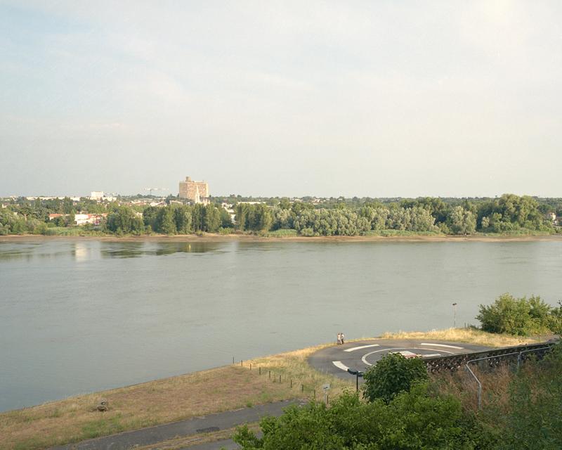 18 -La Loire