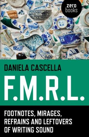 F.M.R.L.