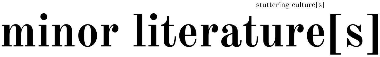 ML logo i[nline]-2