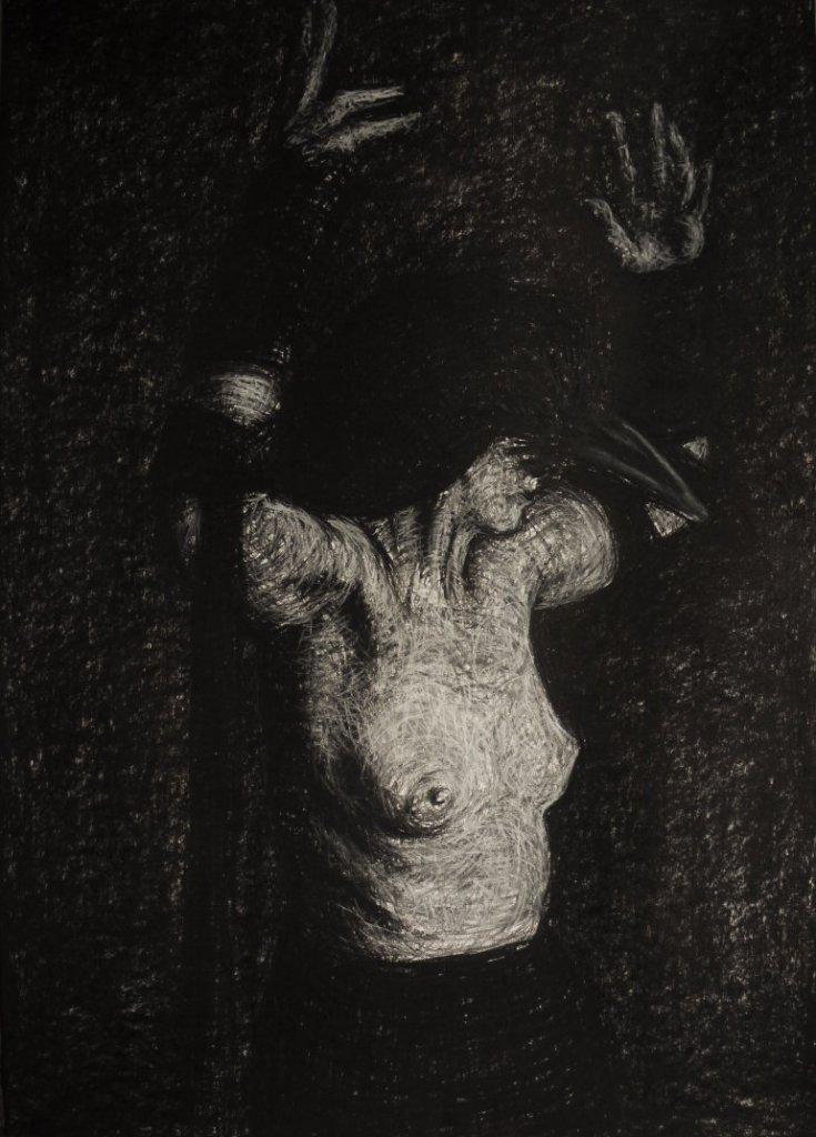 badb-catha-drawing-02