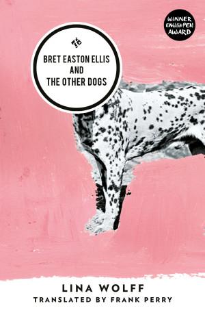 Bret-Easton-Ellis-a-t-O-D-_-Lina-Wolff-rgb-300x460