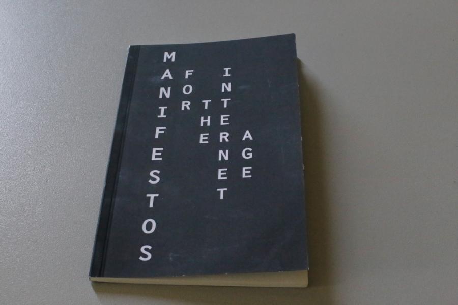 Manifestos_cover2