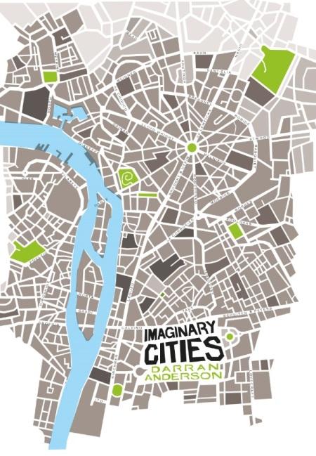 imaginary_cities