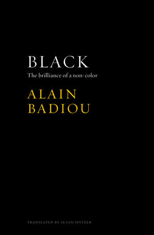 Being pdf event alain badiou and