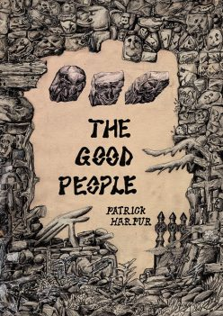 the-good-people-800x1133