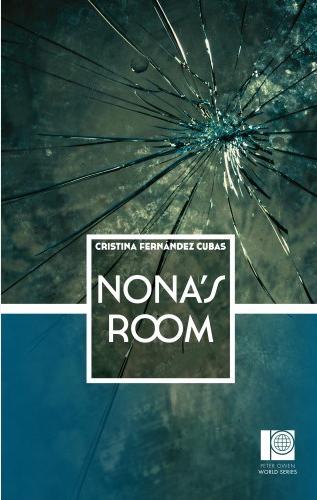 Nonas-Room[1]-500x500