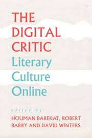digital critic