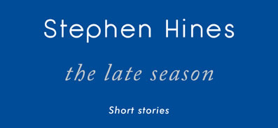 stephen_hines_the_late_season_page_banner (web)
