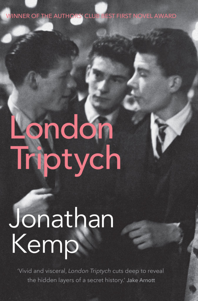 Pages-from-London-Triptych-cover-reprint-01-2018-674x1024