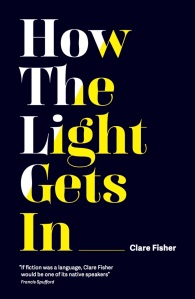 how-the-light-cover_front