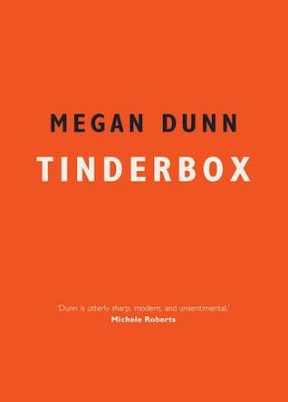 tinderboxcover