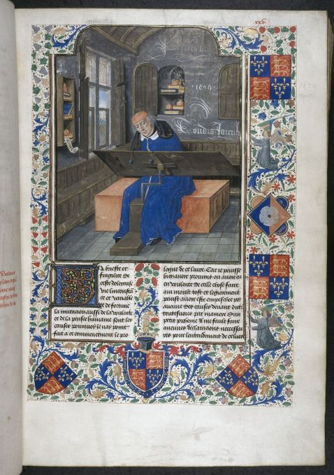Royal 18 E.III, f.24
