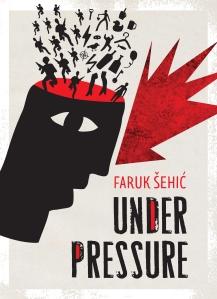 under-pressure-faruk-1-_5baf5ecad6c9f
