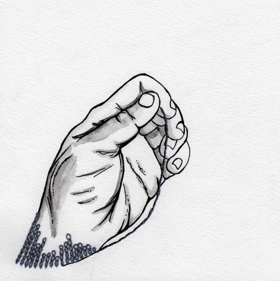 rlinn_hand