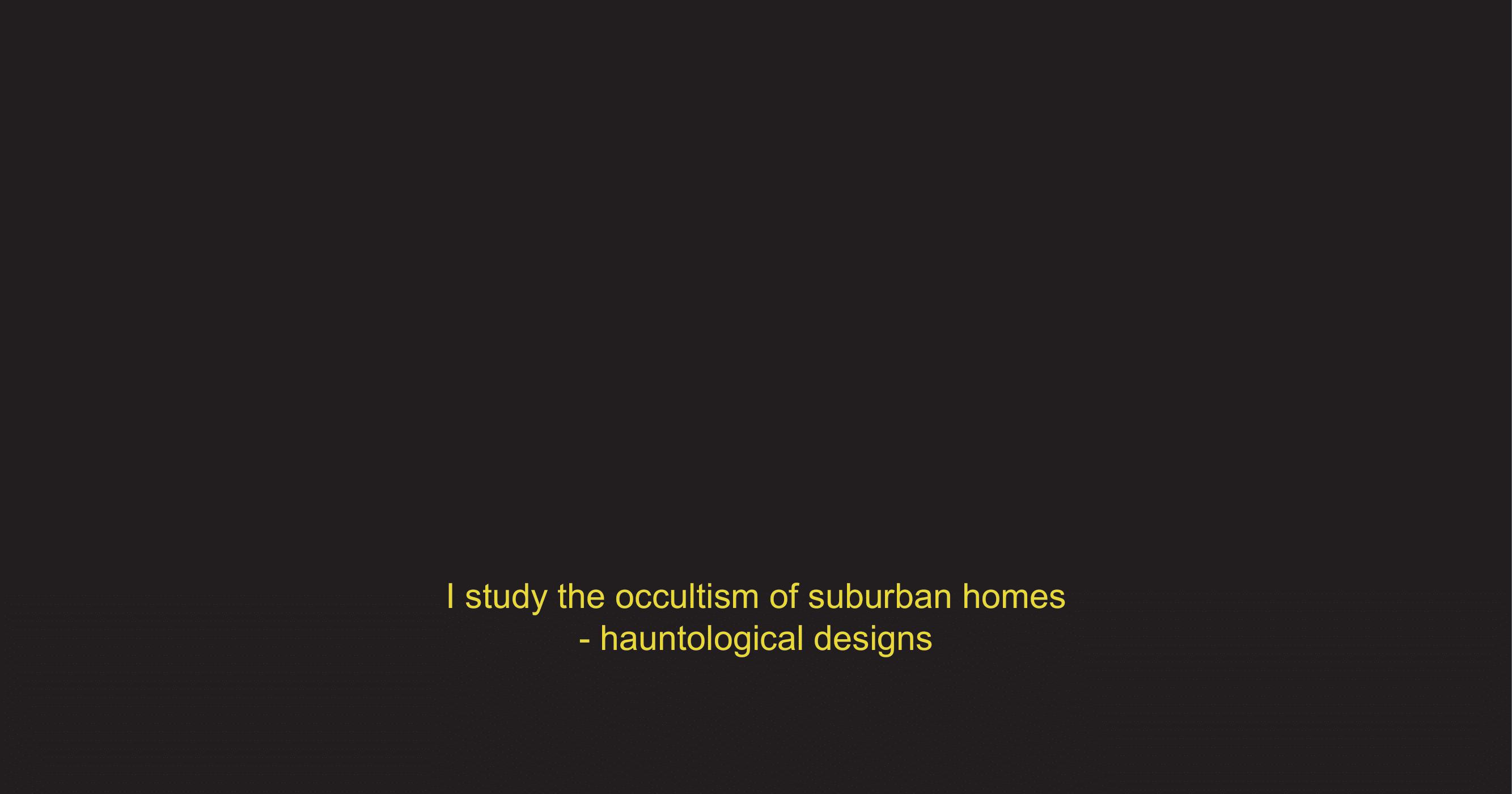 subtitle_project_1-01