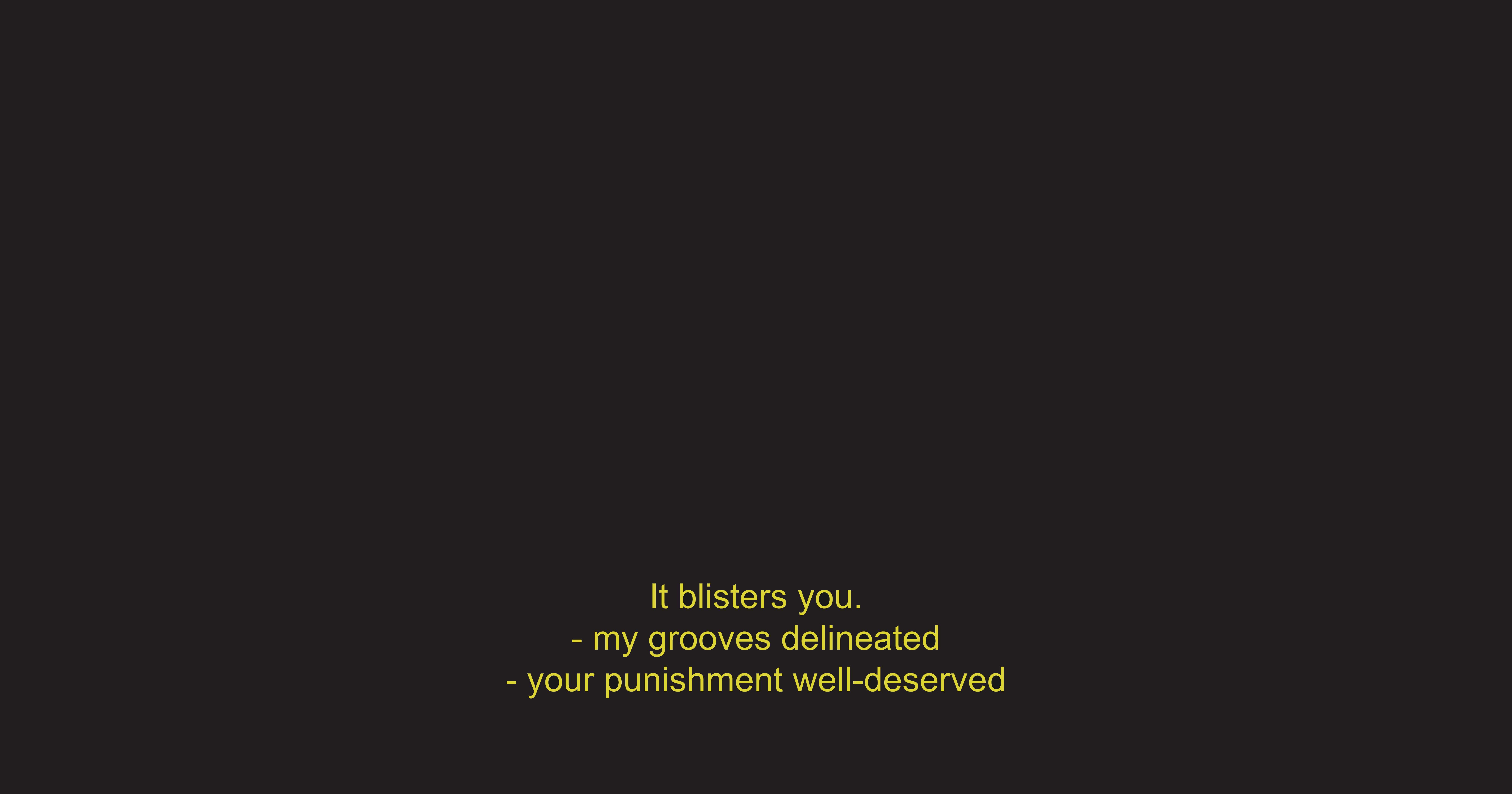 subtitle fix copy
